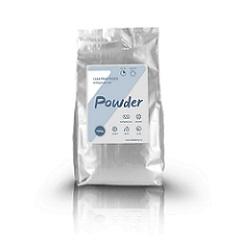 Сахарная пудра IL-пудра - 1 кг