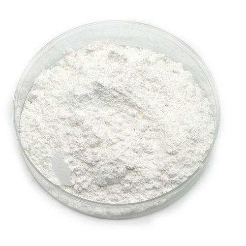 Краситель сухой Белый E171 Диоксид Титана 30 гр