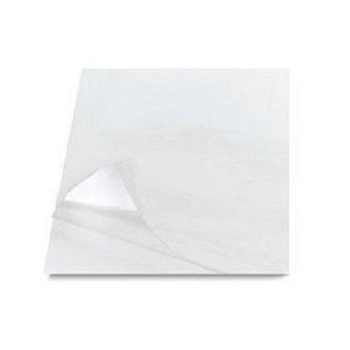 Бумага переводная для меренги А4 25 листов