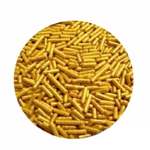 Вермишель золотая 70 гр