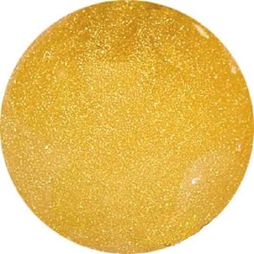Гель для покрытия Золотой 1 кг