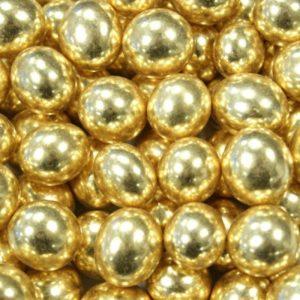 Золотой фундук 70 гр