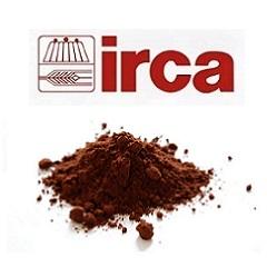 Какао-порошок IRCA 22/24 200 гр