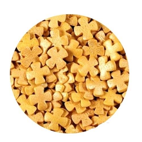 Крестики золотые 70 гр