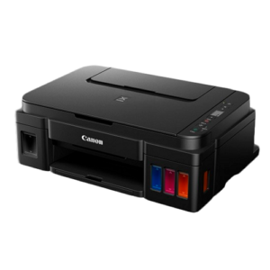 Пищевой принтер Canon Cake Pro