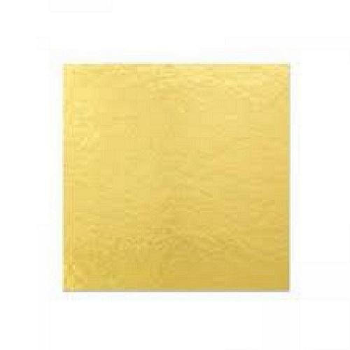 Подложка для торта квадратная 3.2 мм 26х26 см