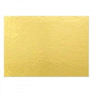 Подложка золото/жемчуг усиленная 3,2мм 40х60 см
