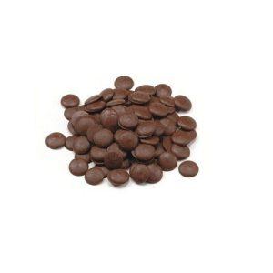 Шоколад молочный SICAO 0,5 кг