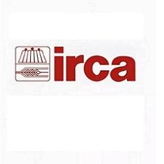 Какао-порошок IRCA 22/24 25 кг