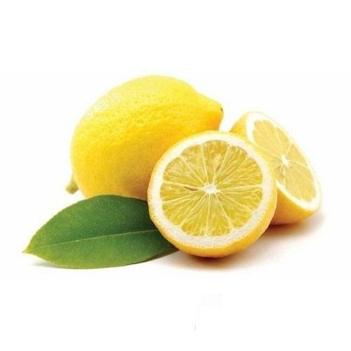 Ароматизатор жидкий Лимон Baker Flavors, 10мл