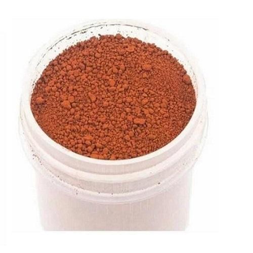 Краситель сухой водорастворимый Roha Idacol Коричневый шоколад R240 10 гр