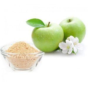 Пектин яблочный HSA104 100 гр