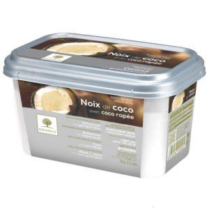 Пюре кокос Ravifruit 1 кг