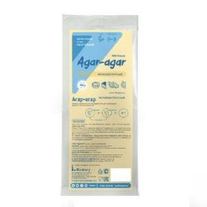 Агар-агар 900 IL Bakery 100 гр