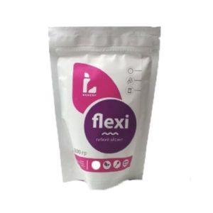 IL-Flexi гибкий айсинг 200 гр