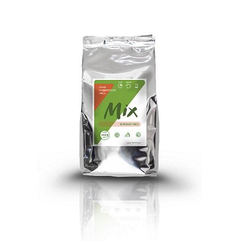 IL-mix cухая кондитерская смесь 0,2 кг