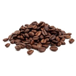 Ароматизатор жидкий Кофе натуральный Baker Flavors, 10мл