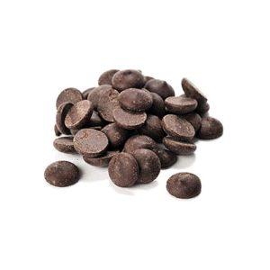 Шоколад темный SICAO 0,5 кг