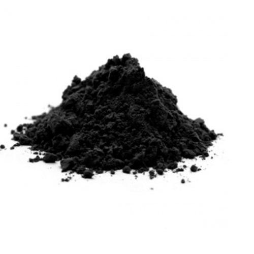 Краситель сухой водорастворимый Roha Idacol Черный 10 гр