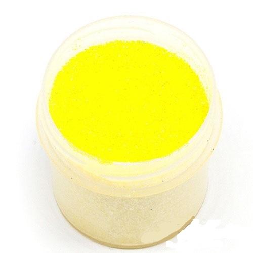 Краситель сухой водорастворимый Roha Idacol Хинолиновый желтый 10 гр