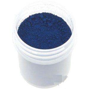 Краситель сухой водорастворимый Roha Idacol Индигокармин E132 10 гр