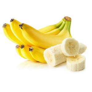 Ароматизатор жидкий Банан Baker Flavors, 10мл