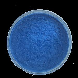 кандурин небесно-голубой