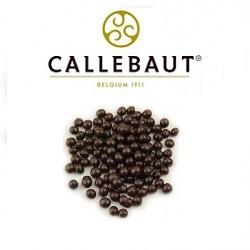 Хрустящие шарики темные Barry Callebaut 100 гр