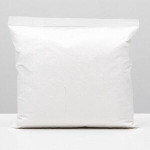 Кокосовая мука 500 гр