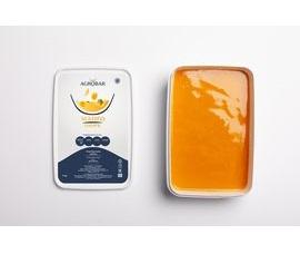 Пюре манго Агробар 1 кг