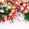 Товары для Нового года и Рождества