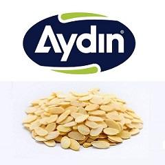 Миндальные лепестки Aydin 100 гр
