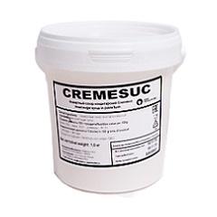 Тримолин сахар кондитерский Cremesuc 1 кг