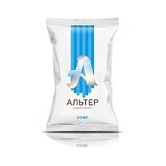 Глазурь для пряников Альтер софт 500 гр